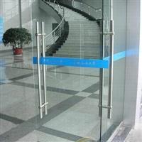 太原腾达玻璃门安装维修中心价低