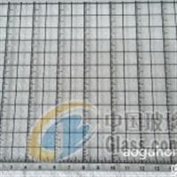 锡炉测试高温玻璃
