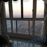 浏阳市隔音窗 隔音玻璃文辕隔音