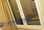 武汉市隔音窗隔音玻璃文辕隔音窗