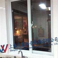 湘潭市隔音窗隔音玻璃文轅隔音窗