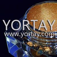 玻璃用颜料,玻璃珠光粉,广东珠光粉,粤太颜料