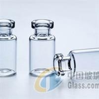 哪里有供應價廉物美的管制玻璃瓶