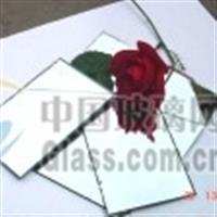 吉林省铝镜