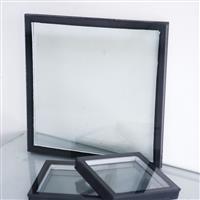 吉林省中空玻璃