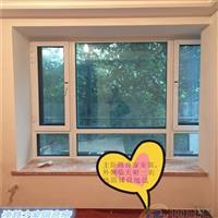 隔音窗,隔音玻璃,品牌隔音窗