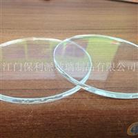 4mm超白玻璃 灯具玻璃
