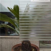 办公屏风,隔断墙玻璃