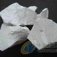 優惠的氧化鈣廣西廠家直銷供應
