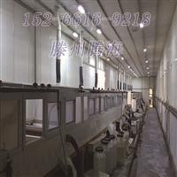 厂家供应AG玻璃、防眩目玻璃