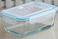 武汉采购-玻璃保鲜盒