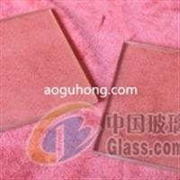 壁炉玻璃/壁炉玻璃面板