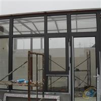 大连更换断桥铝门窗玻璃幕墙玻璃