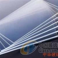 天津市超白玻璃