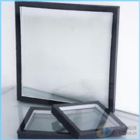 供应5、6MM中空玻璃