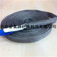 鋼化籃耐高溫套管