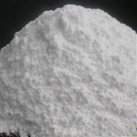 灰钙粉供应_广西优质生石粉品牌
