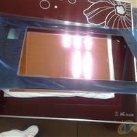 供应深圳镀膜玻璃