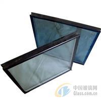 建筑用中空玻璃