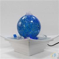 提供塑料工艺品 创意礼品定制工