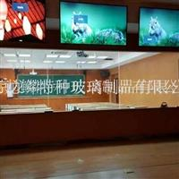 高清型波音电游_腾博会官网t68 ph_腾博会pt客户端下载 单反玻璃