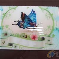 UV玻璃平板印刷机