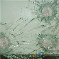 供应防弹玻璃