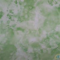 现货供应绿色大理石玻璃