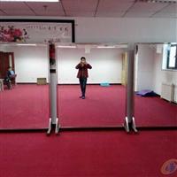 海淀区安装sunbet 官网_www.ab9999.com_sungame备用网址定做活动镜子