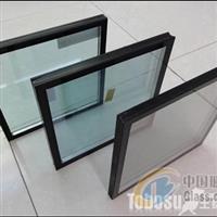 五棵松安装窗户玻璃更换阳台玻璃