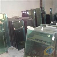 南京夹胶玻璃加工厂