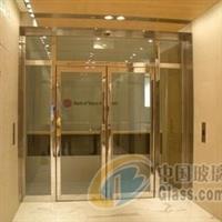 天津安装玻璃门厂家,优惠出售