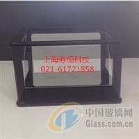 上海寿恒电子科技有限公司展示柜