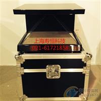 上海地区全息展示柜供应
