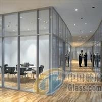 天津安装玻璃门哪家便宜