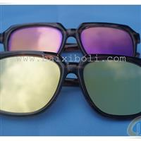 火焰火花紫外线电焊不雅火镜玻璃