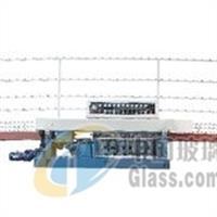 MLZ-1045多角度直磨边机