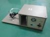 采购-二手FSM-6000LE玻璃检测设备
