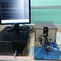 广东玻璃表面应力仪(优惠中)