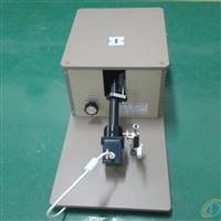 一键检测化学强化玻璃表面应力仪