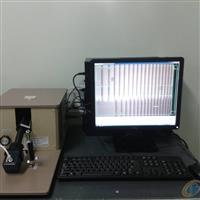 化学钢化玻璃表面应力仪