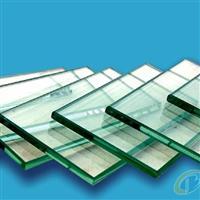 建筑用low-e玻璃
