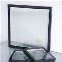 6+9A+6中空玻璃