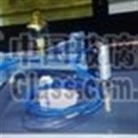 镶嵌门异型玻璃篮球外围投注网_bt365官方网注册送_足球14场胜负投注