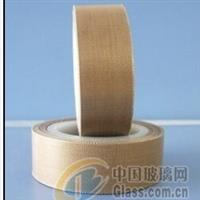 工业胶辊脱模缠绕布