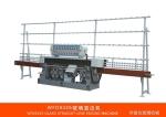 玻璃直线www.ab9999.com_申博太阳城手机版下载_sunbet下载生产厂家