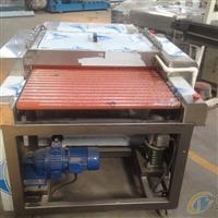MLQ-800玻璃清洗机