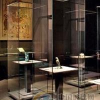 德国肖特画框玻璃 相框玻璃