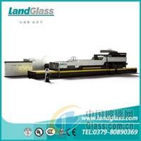 平弯钢化炉|节能玻璃钢化炉