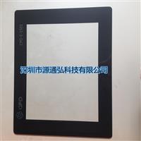 专业AR钢化玻璃厂家